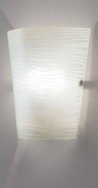 Nástěnné svítidlo 91856-1