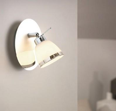 Bodové svítidlo 91967-1