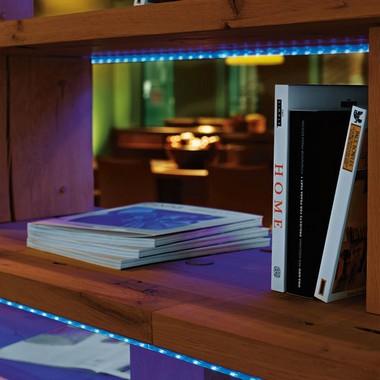 LED pásek 92046-1