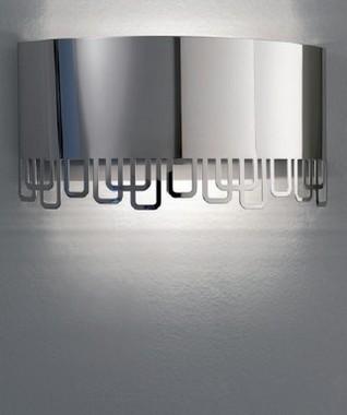Nástěnné svítidlo 92132-1
