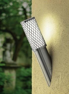 Venkovní svítidlo 92335-1