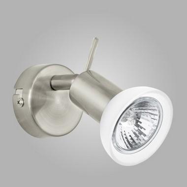 Bodové svítidlo 92614-1