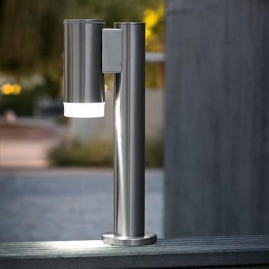 Venkovní svítidlo 92735-1