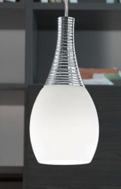 Závěsné svítidlo 92747-1