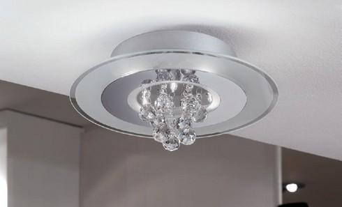 Stropní svítidlo 92802-1
