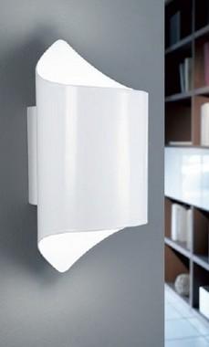 Nástěnné svítidlo 92858-1