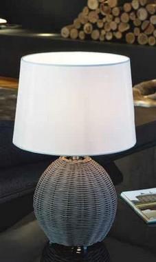 Pokojová stolní lampa EG92913-1