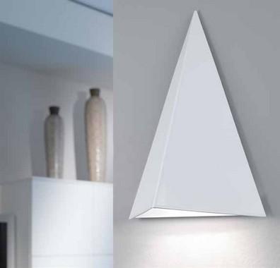Nástěnné svítidlo 92917-1