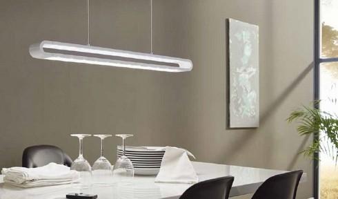 Závěsné svítidlo 93006-1
