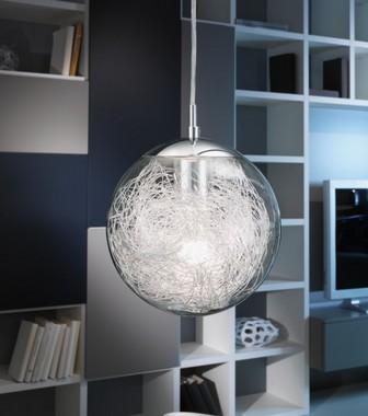 Závěsné svítidlo 93073-1