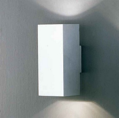 Nástěnné svítidlo 93127-1