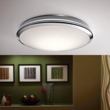 Svítidlo na stěnu i strop 93499-1