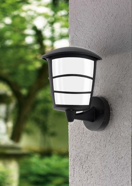 Venkovní svítidlo nástěnné LED  93517-1
