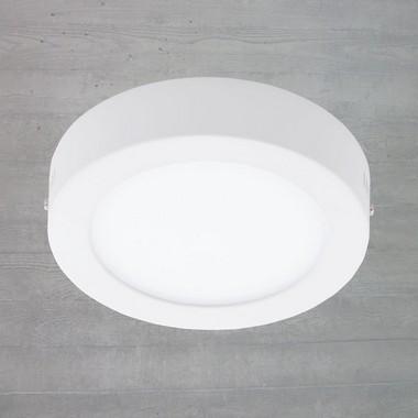 Svítidlo na stěnu i strop 94075-1