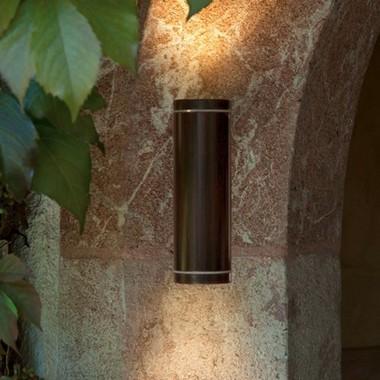 Venkovní svítidlo nástěnné LED  94104-1