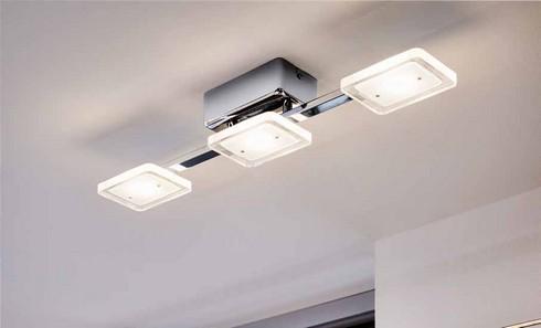 Stropní svítidlo LED  94155-1