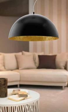 Lustr/závěsné svítidlo LED  94228-1