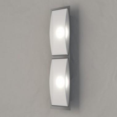 Svítidlo na stěnu i strop LED  94466-1