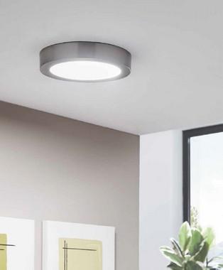 Svítidlo na stěnu i strop LED  94525-1