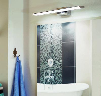 Svítidlo nad zrcadlo LED  EG94615-1