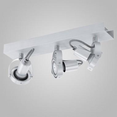 Přisazené bodové svítidlo LED  94644-1