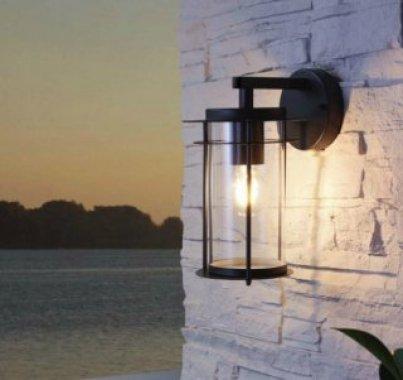 Venkovní svítidlo nástěnné 96241-1
