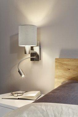 Nástěnné svítidlo LED  96478-1