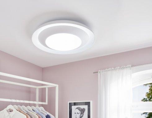 Stropní svítidlo LED  96692-1