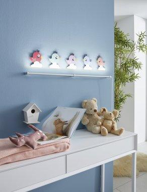 Dětské svítidlo LED  EG96707-1