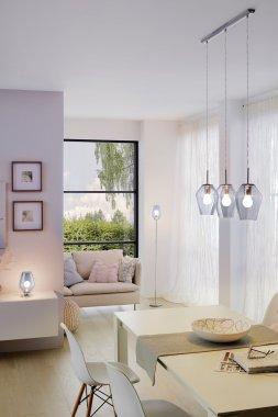 Pokojová stolní lampa 96775-1