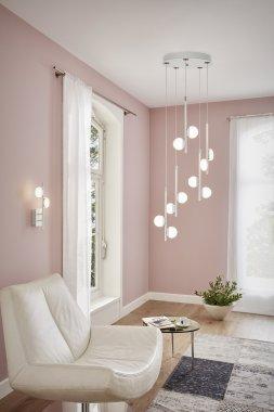 Nástěnné svítidlo LED  96969-2