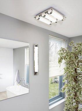 Koupelnové osvětlení LED  EG97056-1