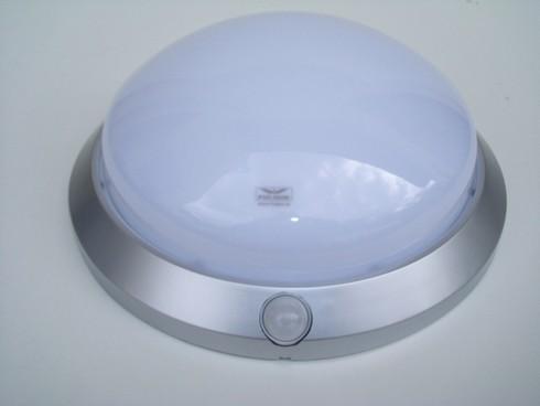 Koupelnové osvětlení FU MARINA-1