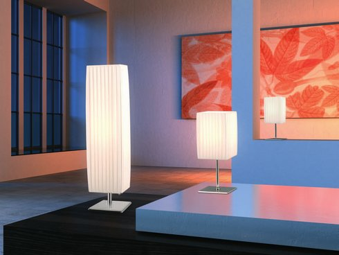 Pokojové lampičky GL 24660-1