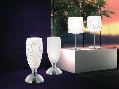 Pokojové lampičky GL 24773-1