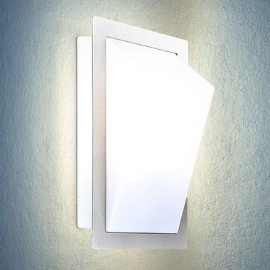 Venkovní svítidlo nástěnné GL 32085-2