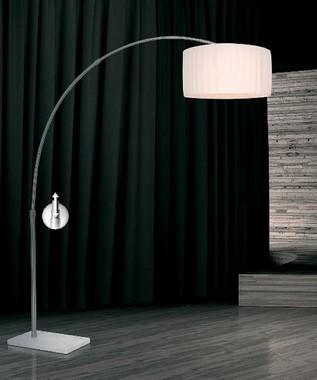 Stojací lampa GL 58226-2