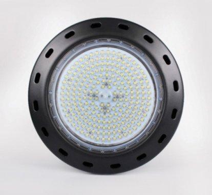 Venkovní svítidlo závěsné GXHB045-2