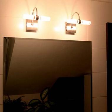 Koupelnové osvětlení KA 07132 EL-U240-1