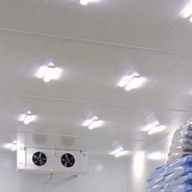 Průmyslové osvětlení KA 08520 TL-218-1