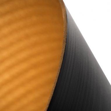 Lustr/závěsné svítidlo KA 24320-3