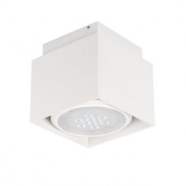 Stropní svítidlo KA 24361-1