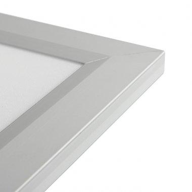 LED svítidlo KA 24638-1