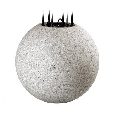 Pojezdové/zemní svítidlo KA 24650-2