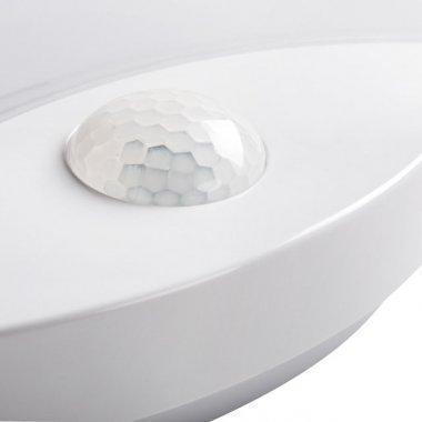 Koupelnové osvětlení KA 26520 s čidlem-1