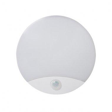 Koupelnové osvětlení KA 26520 s čidlem-3
