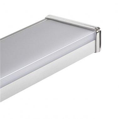 Svítidlo nad zrcadlo KA 26682-1