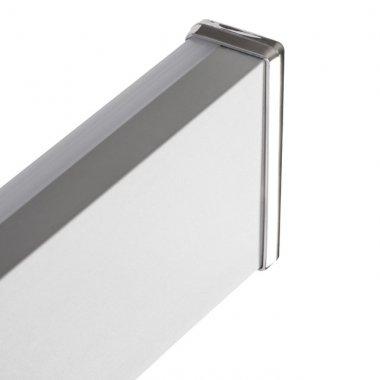 Svítidlo nad zrcadlo KA 26682-2