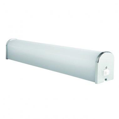 Koupelnové osvětlení KA 26700-1