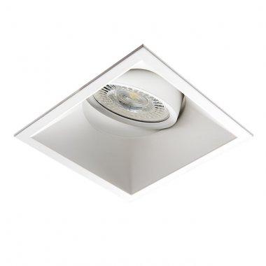 IVRI DTL-W Ozdobný prsten-komponent svítidla KA 26737-1